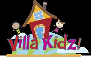 Welkom bij VillaKidz.nl - Gastouderopvang in de Zuidlanden